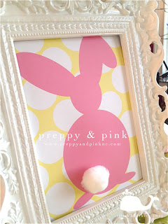 easter_bunnyprintwithcottontail