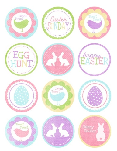 easter_cupcakeprintables