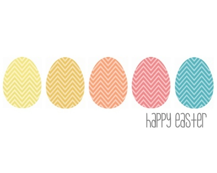 easter_egg-printable