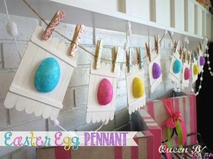 easter_eggpennant