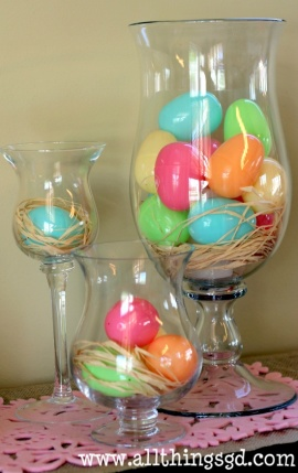 easter_hurricaneglass