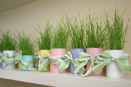 easter_springpots