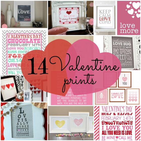 14_ValentinePrints