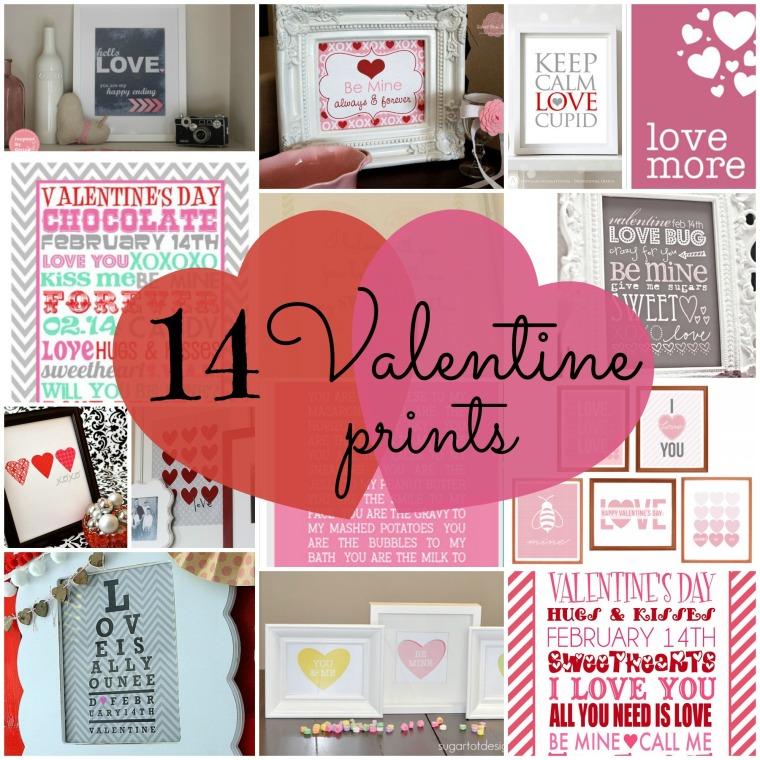 14_ValentinePrints