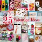 25_ValentineIdeas