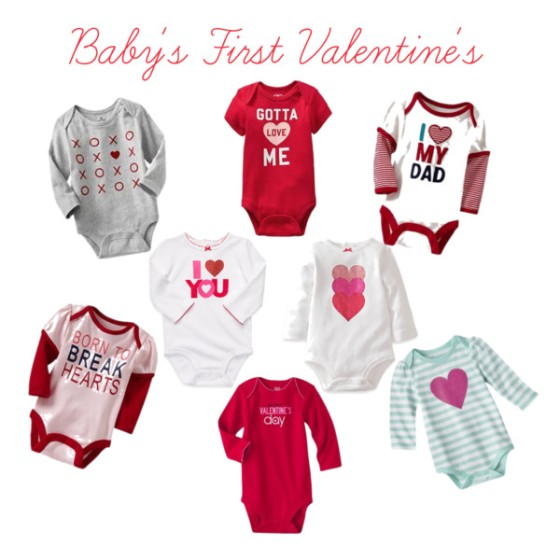 babysfirstvalentine
