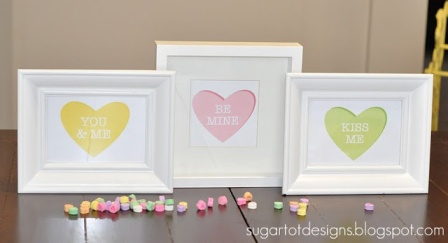 heartconversationprintable_sugartotdesigns.blogspot