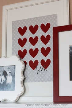 heartprint_landeeseelandedo