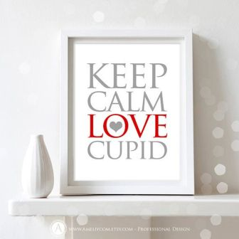 keepcalmprint_etsy