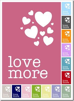 Love-More---sprikspace