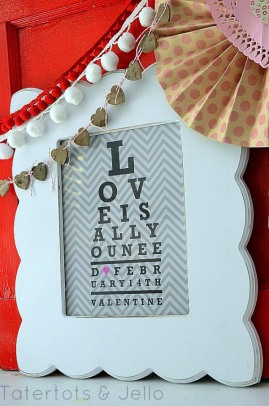 Valentine-Eye-Chart-Printable-2013_tatertotsandjello
