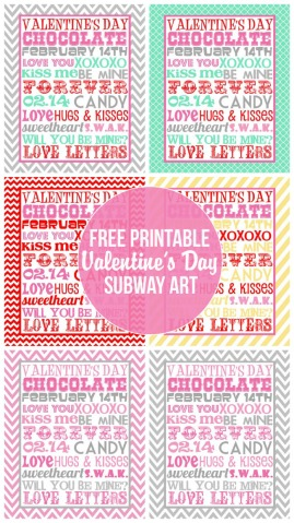 valentines-day-subway-art-collage_paisleypetalevents
