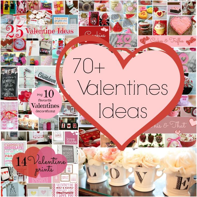 70plus_Valentines